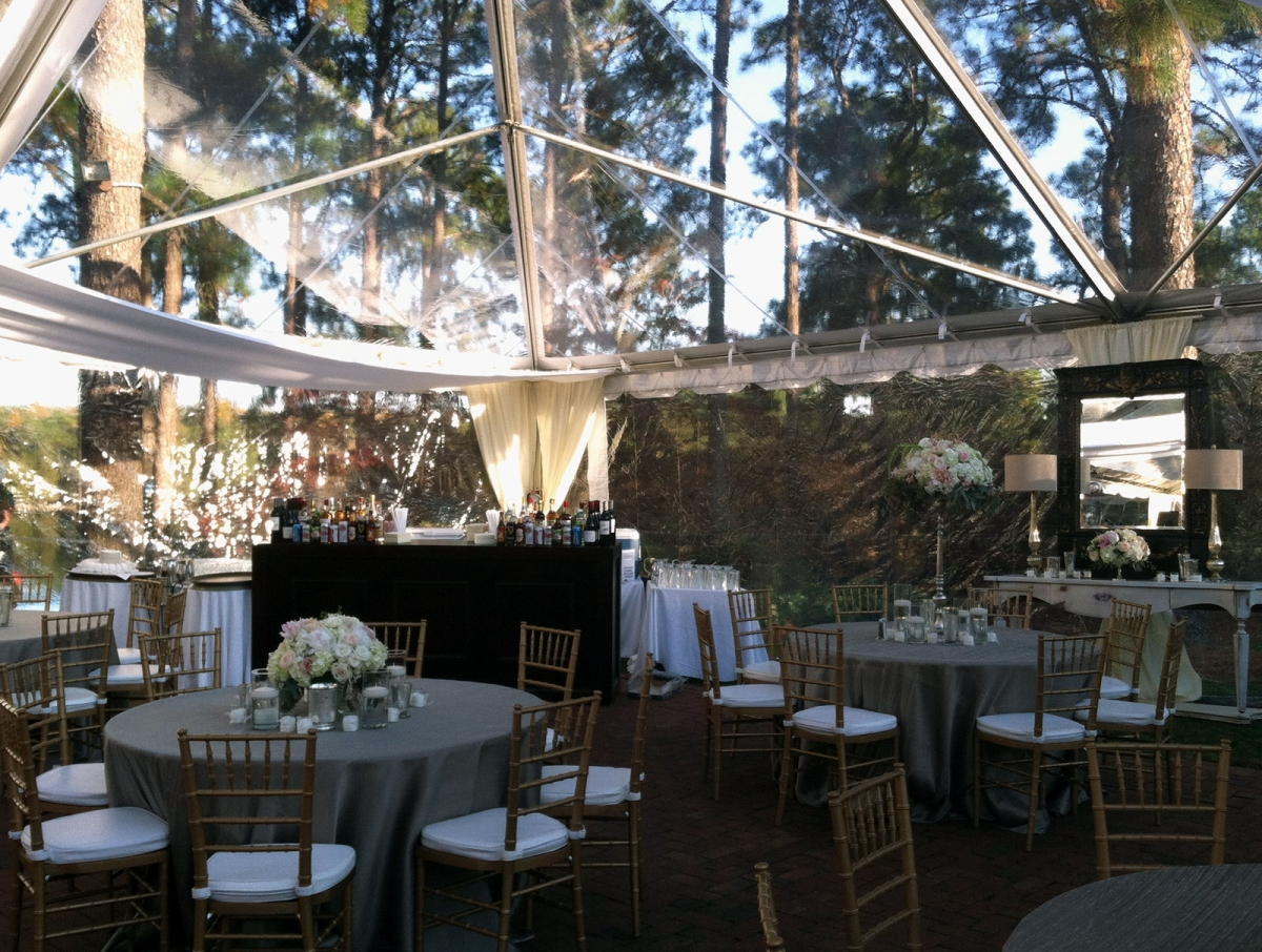 Chair Amp Equipment Rentals Party Tent Amp Wedding Rentals
