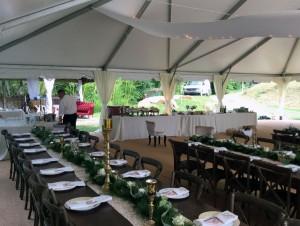Chair Amp Equipment Rentals Party Tent Amp Wedding Rentals