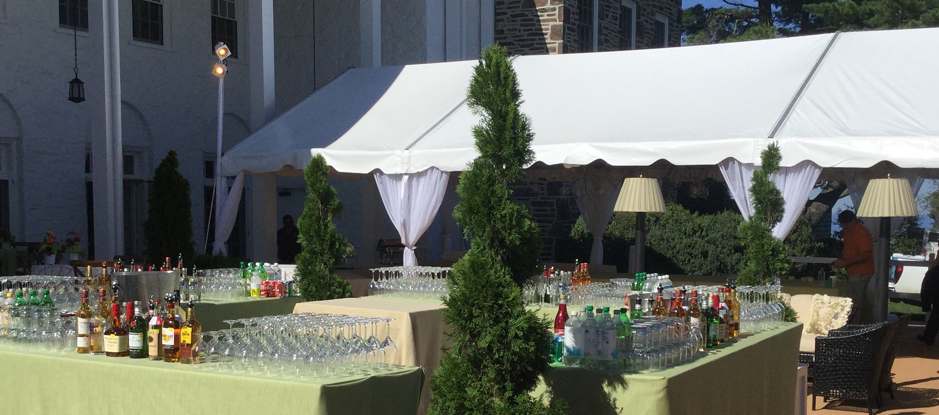 About Tent Amp Party Rentals Raleigh Nc Chair