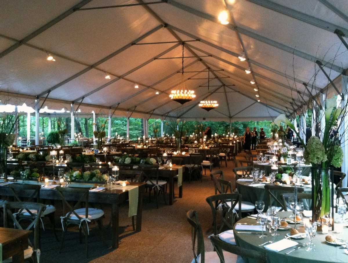 About Wedding Party Amp Tent Rentals Raleigh New Bern